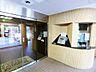 共用部:こちらのマンションはオートロックシステムを採用,3DK,面積55.95m2,価格2,280万円,京急本線 黄金町駅 徒歩5分,横浜市営地下鉄ブルーライン 阪東橋駅 徒歩7分,神奈川県横浜市中区末吉町2丁目