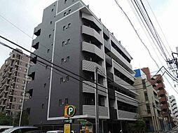 メインステージ錦糸町VIエグザ[6階]の外観