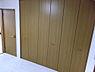 収納,1K,面積19m2,賃料3.8万円,近鉄奈良線 大和西大寺駅 徒歩13分,近鉄京都線 平城駅 徒歩15分,奈良県奈良市西大寺北町4丁目