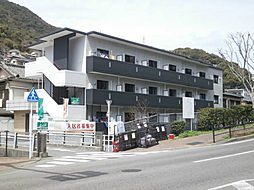 諏訪神社駅 4.7万円