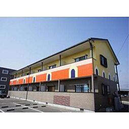 杵築駅 1.3万円