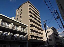 本町三丁目駅 4.6万円