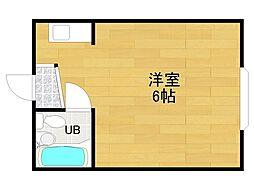 今津駅 2.8万円