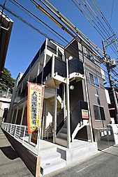 藤沢本町駅 6.1万円