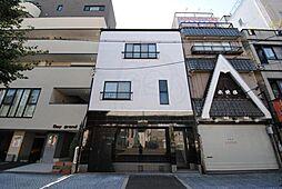 Osaka Metro中央線 朝潮橋駅 徒歩7分の賃貸一戸建て
