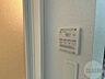 内装,1K,面積38.44m2,賃料5.6万円,JR仙山線 陸前落合駅 徒歩5分,JR仙山線 愛子駅 徒歩35分,宮城県仙台市青葉区落合5丁目