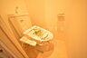 トイレ,1K,面積22.6m2,賃料6.2万円,Osaka Metro堺筋線 南森町駅 徒歩5分,JR東西線 大阪天満宮駅 徒歩5分,大阪府大阪市北区天神西町