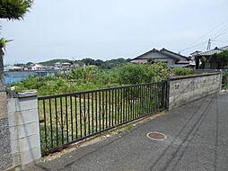 遠賀郡岡垣町中央台2丁目