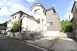 大森台駅 1,799万円