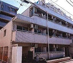 大森町駅 4.9万円