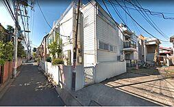 新大久保駅 12,000万円