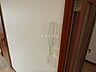その他,2LDK,面積60.87m2,賃料4.6万円,札幌市営東西線 大谷地駅 徒歩6分,札幌市営東西線 ひばりが丘駅 徒歩12分,北海道札幌市厚別区大谷地東2丁目5番36号