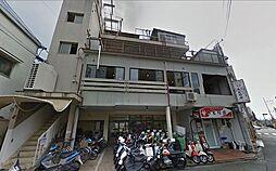 藤川ビル[403号室]の外観