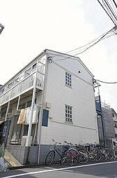 西葛西駅 4.1万円