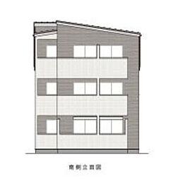 Eral板橋(エラル板橋)[103号室]の外観