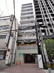 本町駅 5.5万円