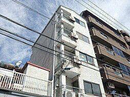 三国駅 1.5万円