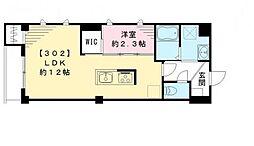 東武亀戸線 亀戸水神駅 徒歩18分