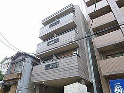 大宝都島ル・グラン[2階]の外観