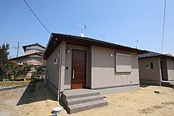 内房線 五井駅 徒歩20分