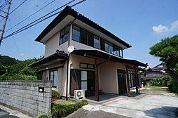 西那須野駅 5.8万円