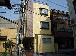 門真市駅 1.5万円