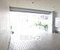 エントランス,1K,面積21m2,賃料4.4万円,阪急京都本線 大宮駅 徒歩4分,京都市営烏丸線 四条駅 徒歩10分,京都府京都市下京区佐竹町