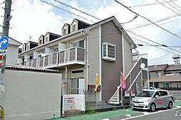 静岡駅 2.4万円