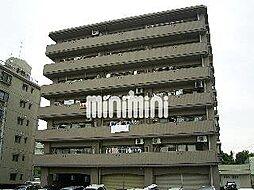 第2平安ビル[2階]の外観