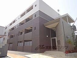 JR東海道・山陽本線 摂津富田駅 徒歩11分の賃貸マンション