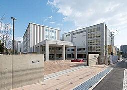 神戸興安亭ビル[4階]の外観
