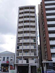 門司港レトロプリンセス[5階]の外観