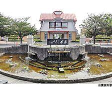 田園調布駅(現地まで720m)