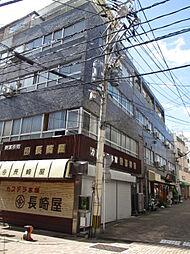 新大工町駅 5.0万円