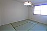 寝室,2DK,面積42.6m2,賃料3.5万円,東武日光線 下今市駅 3.7km,,栃木県日光市森友