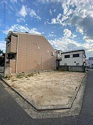 (仮称)箱崎4丁目新築アパート