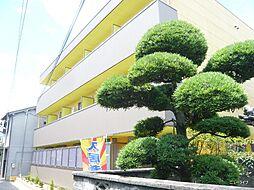 シエテ東大阪