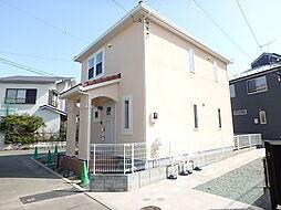 本鵠沼駅 16.5万円