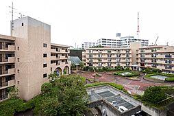 鶴見駅 11.7万円