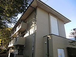 TWIN HOTARUNO 1・2[2208号室]の外観