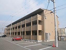 東姫路駅 5.4万円