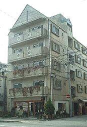 さくら夙川[3-A号室]の外観