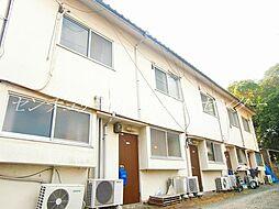 岡山駅 1.8万円