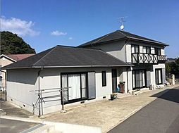折尾駅 3,580万円