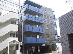 岩屋橋駅 9.9万円