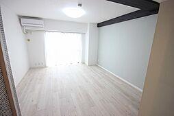 富田浜 1R[202号室]の画像