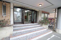 クレール浜松I[902号室]の外観