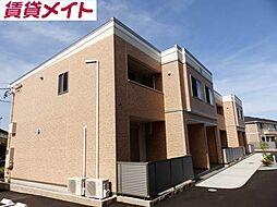 下庄駅 6.1万円