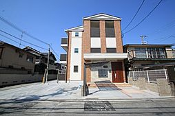 La vie belle 原田元町