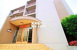 JR横浜線 八王子みなみ野駅 徒歩10分の賃貸マンション